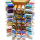 Sewing and embroidery products